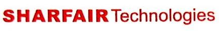 天津希菲尔科技有限公司 最新采购和商业信息