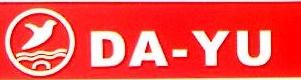 东莞市大域车业有限公司 最新采购和商业信息