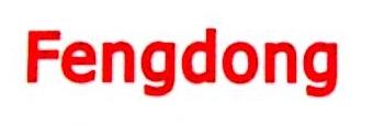 天津丰东热处理有限公司 最新采购和商业信息