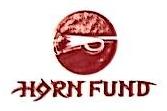 深圳前海霍恩基金管理有限公司 最新采购和商业信息