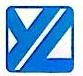 安徽义良罐业科技有限公司 最新采购和商业信息