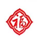 赣州福恒食品有限公司 最新采购和商业信息