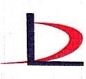 好迪龙电子(深圳)有限公司 最新采购和商业信息
