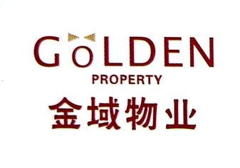 杭州金域物业服务有限公司 最新采购和商业信息