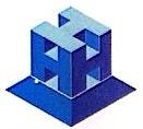 海南津杭设计工程咨询有限公司 最新采购和商业信息