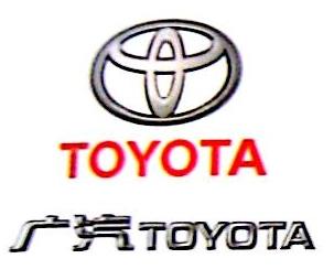 南京长益汽车销售有限公司
