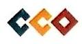 江苏南通三建集团股份有限公司 最新采购和商业信息