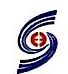 湖南南方洪源机械制造有限责任公司 最新采购和商业信息