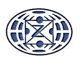 山西振兴集团有限公司 最新采购和商业信息