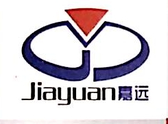 中新能物流(浙江)有限公司 最新采购和商业信息