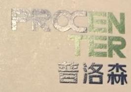 普洛森环网科技(北京)有限公司 最新采购和商业信息