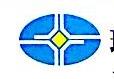 珠海市鹭坤疏浚工程有限公司 最新采购和商业信息