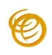 宁波山煤华泰贸易有限公司 最新采购和商业信息