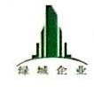 上海绿城企业登记代理有限公司