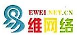 陕西丝路创客电子商务有限公司