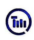 西安腾谦电子科技有限公司 最新采购和商业信息