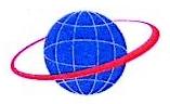 深圳市卓劲机电设备有限公司 最新采购和商业信息