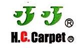 厦门鸿佳地毯有限公司 最新采购和商业信息