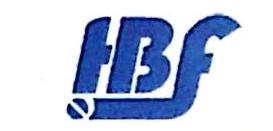 南京皓博菲电子有限公司 最新采购和商业信息