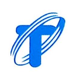 泰州统实企业有限公司