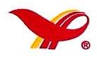 山西统一企业有限公司 最新采购和商业信息