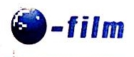 南昌欧菲光电技术有限公司 最新采购和商业信息
