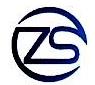 惠州市中顺科技有限公司 最新采购和商业信息