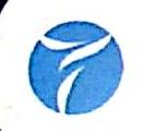 湖南齐成信息科技有限公司 最新采购和商业信息