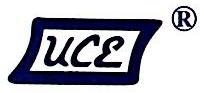 宇宙电路板设备(深圳)有限公司 最新采购和商业信息
