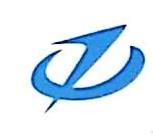 武汉齐楚天成食品有限公司 最新采购和商业信息