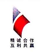东莞市中沃电子有限公司 最新采购和商业信息