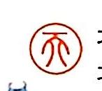 北京德福旅游开发有限公司