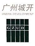 广州城开投资管理有限公司