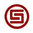 中国华融资产管理股份有限公司深圳市分公司 最新采购和商业信息