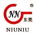 东莞市钮纽实业有限公司 最新采购和商业信息