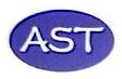 常州奥斯特商贸有限公司 最新采购和商业信息