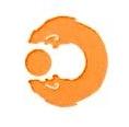 杭州利玛装饰工程有限公司 最新采购和商业信息