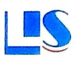 东莞市蓝塑塑胶科技有限公司 最新采购和商业信息