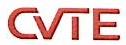 广州威睿信息科技有限公司 最新采购和商业信息