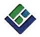 北京龙源环保工程有限公司 最新采购和商业信息
