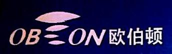 北京四海鸿图科技有限公司 最新采购和商业信息