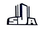汕头市第四建安总公司 最新采购和商业信息