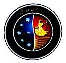 盐城市捷弘汽车服务有限公司 最新采购和商业信息