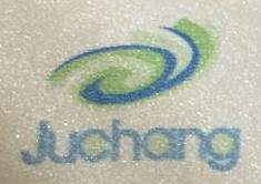 江苏巨昌环保有限公司 最新采购和商业信息