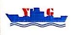深圳市沿港货柜服务有限公司 最新采购和商业信息