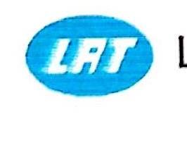 山东来瑞特工贸有限公司 最新采购和商业信息