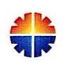 摩科兴业(北京)能源技术有限公司 最新采购和商业信息