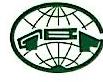 甘肃金桥旅行社有限公司 最新采购和商业信息