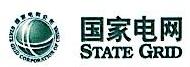 国网江苏省电力公司物资公司