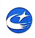 湖南省南岭化工集团有限责任公司 最新采购和商业信息